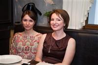 Вечеринка в «Петре Петровиче» «Дайте два», Фото: 8