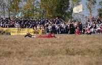 На Куликовом поле с размахом отметили 638-ю годовщину битвы, Фото: 75