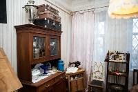 В Туле открылся музей-квартира Симона Шейнина, Фото: 24