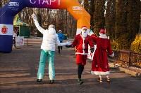 Забег Дедов Морозов, Фото: 72