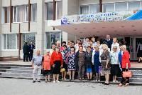 VII Съезд территориального общественного самоуправления  Тульской области, Фото: 6