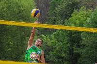 Турнир по пляжному волейболу, Фото: 56