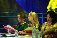 Алина Чилачава представит Тулу на шоу «Топ-модель по-детски», Фото: 11