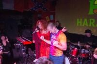 День рождения тульского Harat's Pub: зажигательная Юлия Коган и рок-дискотека, Фото: 29