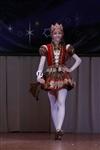 «Мини Мисс Тула-2013» - Тихонова Катя!, Фото: 29
