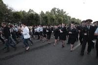 """Акция """"Свеча памяти""""-2015, Фото: 21"""