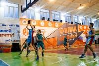 Плавск принимает финал регионального чемпионата КЭС-Баскет., Фото: 99