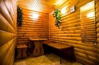 Выбираем баню или сауну для душевного отдыха, Фото: 6