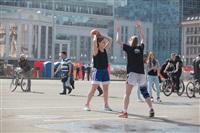 Уличный баскетбол. 1.05.2014, Фото: 26