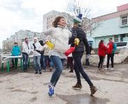 """Акция """"Слободы"""" и Myslo: Сажаем Аллею Доброты-2, Фото: 89"""