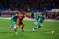 Матч «Арсенал – Рубин», Фото: 78