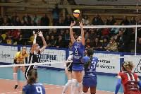 Кубок губернатора по волейболу: финальная игра, Фото: 23