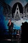 Сергей Лазарев в Туле, Фото: 42