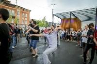«Битва за «Нашествие»: «Васильков & коты» представят Тулу на фестивале, Фото: 26