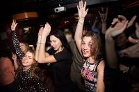 Grom'n'Roll в Hardy Bar, 20 февраля, Фото: 21