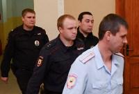 В Туле начинается суд по делу косогорского убийцы, Фото: 3