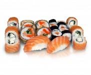 Доставка еды в Туле: выбираем и заказываем!, Фото: 6