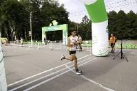 Первый Тульский марафон - 2016, Фото: 35