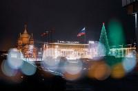 Как украсили Тулу к Новому году, Фото: 104
