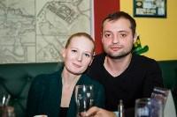 Найк Борзов в Harat's Pub.1 октября., Фото: 46