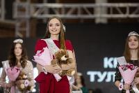 Титул «Краса Тулы – 2021» выиграла Юлия Горбатова, Фото: 184