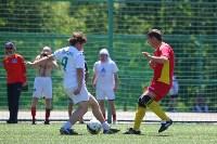 Турниров по футболу среди журналистов 2015, Фото: 75