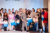 Фестиваль Fashion Style 2017, Фото: 425