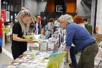 Фестиваль «ЛитераТула»: Как стать писателем, рассказать ребенку о сексе и воспитать с помощью книги?, Фото: 49