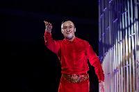 Шоу фонтанов «13 месяцев»: успей увидеть уникальную программу в Тульском цирке, Фото: 239