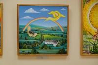 Галерея имени Любови Талимоновой, Фото: 55