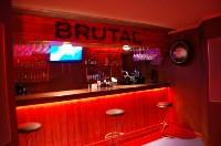 BRUTAL grill-bar, Фото: 10