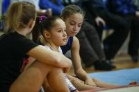 Спортивная гимнастика в Туле 3.12, Фото: 40