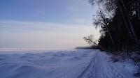 Мотороллер «Алексей Геннадьевич» из Тулы установил рекорд скорости на «Байкальской миле», Фото: 36