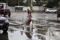 Последствия стихии в Туле: фото и видео, Фото: 7