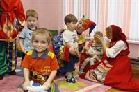 Детский сад № 22, Фото: 10