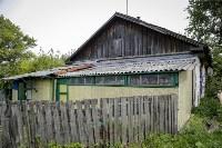 Нет воды в поселке Огаревка, Фото: 13