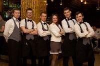 В Туле выбрали трёх лучших кулинаров, Фото: 113