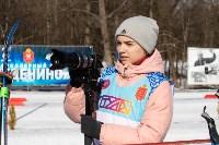 Лыжня России-2020, Фото: 60