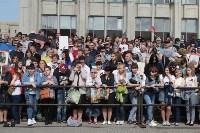 Парад Победы в Туле-2019, Фото: 43