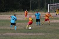 Чемпионат Тульской области по футболу среди ветеранов достиг экватора, Фото: 2