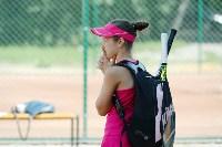 Теннисный «Кубок Самовара» в Туле, Фото: 26