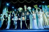 В Туле показали шоу восточных танцев, Фото: 161