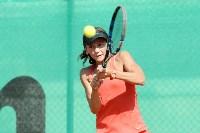 Теннисный «Кубок Самовара» в Туле, Фото: 16