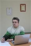 Психиатр-эксперт, Фото: 8