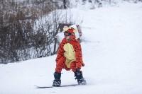 Зимние забавы в Форино и Малахово, Фото: 52