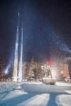Снегопад 14 января, Фото: 19