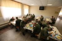 Один день с десантниками, Фото: 4
