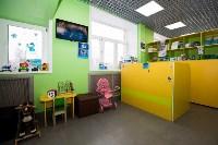 "Детский бассейн ""Аквабэби"", Фото: 17"