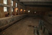Реконструкция бассейна школы №21. 9.12.2014, Фото: 30