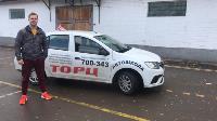 Тульские автошколы: куда пойти учиться?, Фото: 7